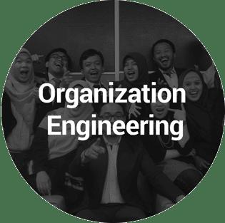 Organization-Engineering