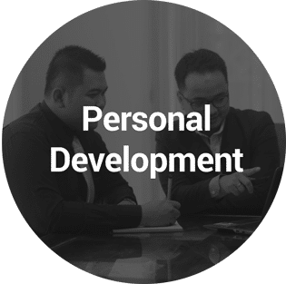 personal-develop