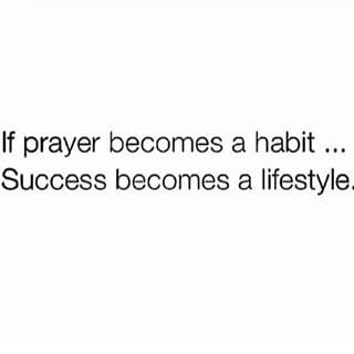 Sulap Kebiasaan Sehari-Hari Guna Mencapai Tujuan Hidup