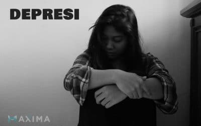 Benarkah Remaja Rentan Terkena Depresi?