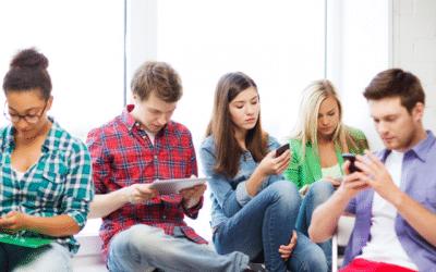 4 Alasan Generasi Milenial Terlihat Malas saat Bekerja