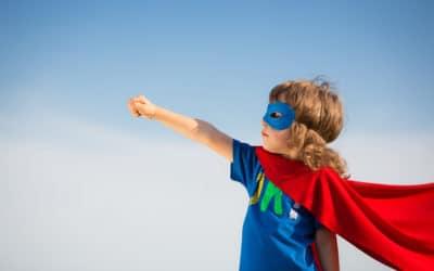 Menjadi Pemimpin yang Sadar dan Maksimal, Kamu Kah Salah Satunya?