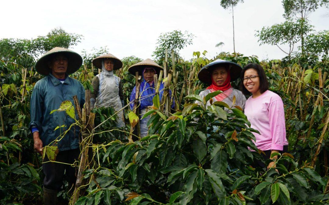 BUMA Leadership Camp, Melatih Jiwa Kepemimpinan Lewat Aksi untuk Masyarakat
