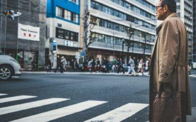 Mengenal Budaya Kerja yang Mampu Membangkitkan Jepang Menjadi Negara Maju