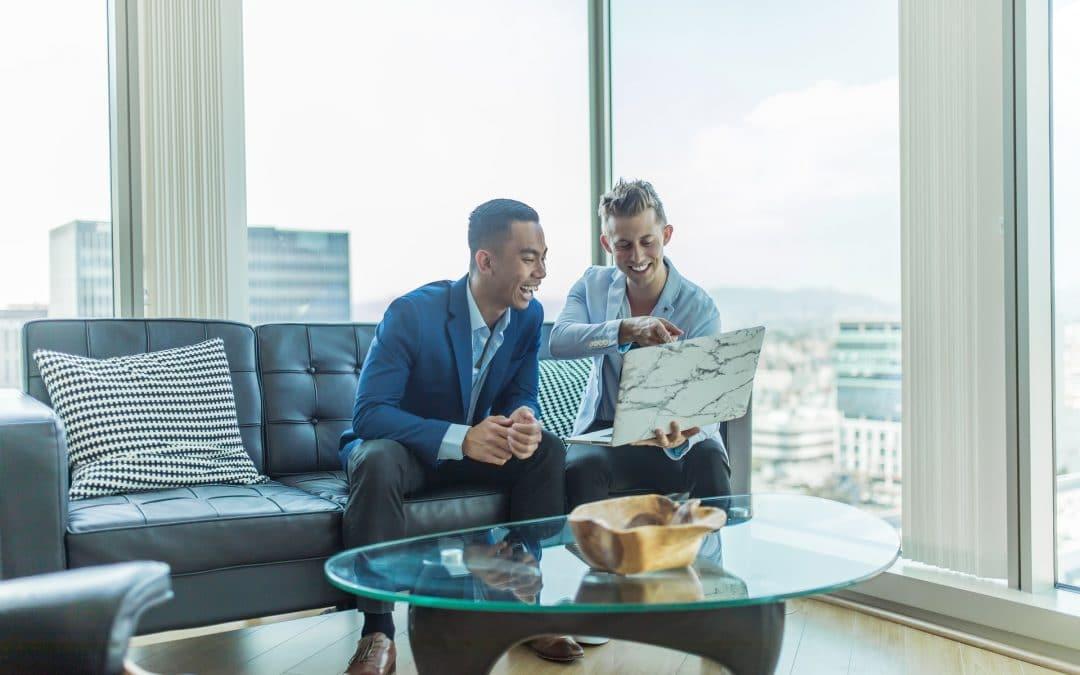 Determinasi Diri Karyawan dalam Bekerja terhadap Perkembangan Organisasi dan Perusahaan