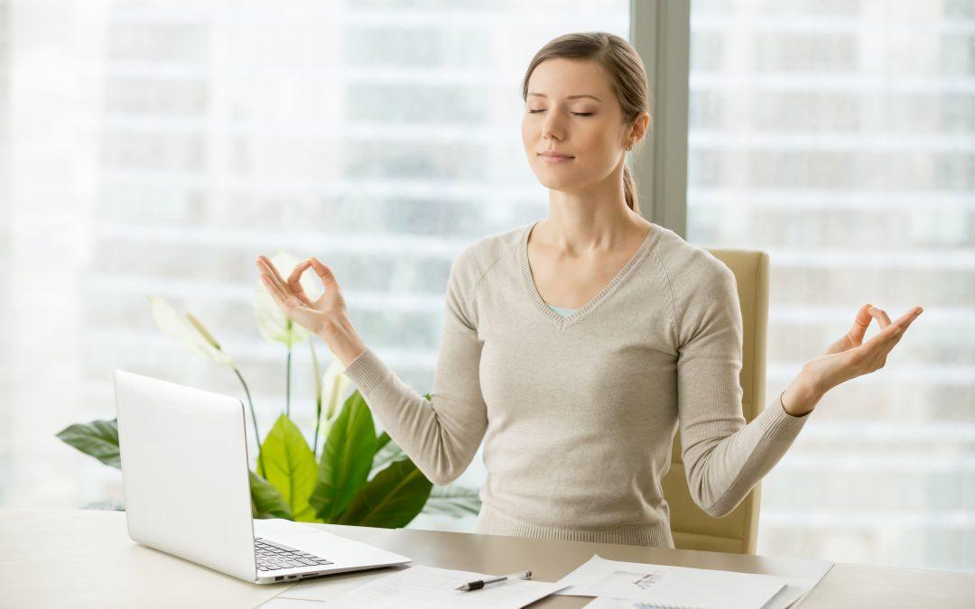 Quality of Work Life: Kunci Sukses Work-Life Balance