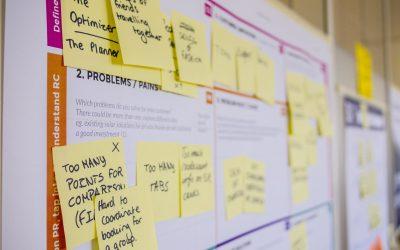 5 Cara Mewujudkan Manajemen Inovasi yang Baik pada Organisasi Sektor Publik