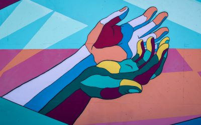 4 Tips Meningkatkan Empati pada Karyawan Sektor Publik