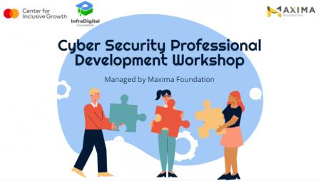 Meningkatkan Kapasitas Lulusan SMK melalui Professional Development Workshop